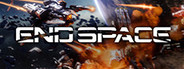 End Space System Requirements