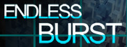 Endless Burst System Requirements