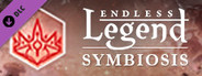 Endless Legend – Symbiosis System Requirements