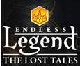Endless Legend - The Lost Tales System Requirements