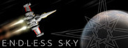 Endless Sky System Requirements