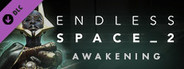 Endless Space 2 - Awakening System Requirements