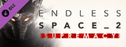 Endless Space 2 - Supremacy System Requirements