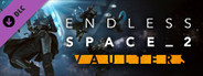 Endless Space 2 - Vaulters System Requirements