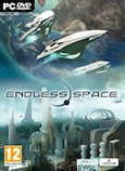 Endless Space System Requirements