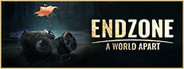 Endzone A World Apart System Requirements