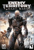 Enemy Territory: Quake Wars System Requirements