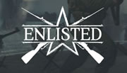 Enlisted System Requirements