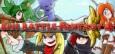 Epic Battle Fantasy 4 Similar Games System Requirements