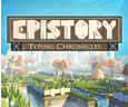 Epistory - Typing Chronicles System Requirements