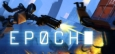 EPOCH System Requirements