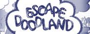 Escape Doodland Similar Games System Requirements