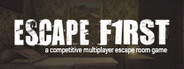 Escape First System Requirements