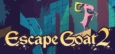 Escape Goat 2 System Requirements