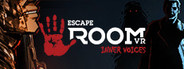 Escape Room VR: Inner Voices System Requirements