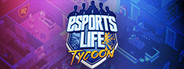 Esports Life Tycoon System Requirements
