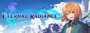 Eternal Radiance System Requirements