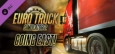Euro Truck Simulator 2 - Going East! System Requirements