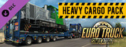 Euro Truck Simulator 2 - Heavy Cargo Pack System Requirements