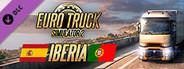 Euro Truck Simulator 2 - Iberia System Requirements