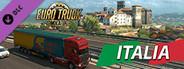 Euro Truck Simulator 2 - Italia System Requirements