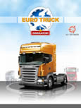 Euro Truck Simulator System Requirements
