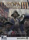 Europa Universalis III System Requirements