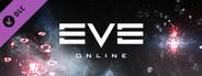 EVE Online: 10750 Aurum System Requirements