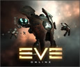 EVE Online Similar Games System Requirements