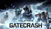 EVE: Valkyrie Gatecrash System Requirements