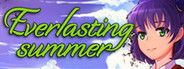 Everlasting Summer System Requirements
