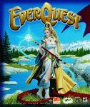 EverQuest System Requirements