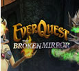 EverQuest : The Broken Mirror System Requirements
