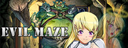 Evil Maze Similar Games System Requirements