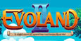 Evoland 2 Similar Games System Requirements