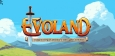 Evoland System Requirements