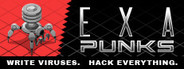 EXAPUNKS System Requirements