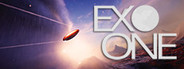 Exo One System Requirements