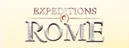 Expeditions: Rome System Requirements