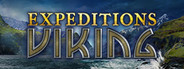 Expeditions: Viking System Requirements