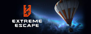 Extreme Escape System Requirements