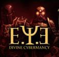 E.Y.E: Divine Cybermancy Similar Games System Requirements