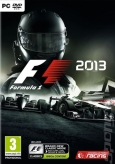 F1 2013 System Requirements