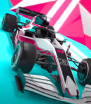 F1 2020 System Requirements