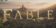 Fable System Requirements
