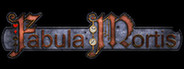 Fabula Mortis System Requirements