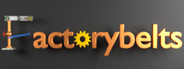 Factorybelts 2 System Requirements