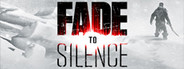 Fade to Silence System Requirements