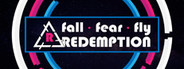 Fall Fear Fly Redemption System Requirements