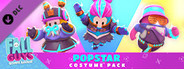 Fall Guys Popstar Pack System Requirements
